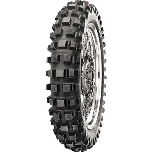 Pirelli MT16 Motocross Motorcycle Tire - 110/100-18 59R