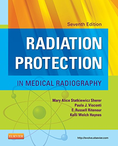 Download Radiation Protection in Medical Radiography Pdf