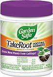 Garden Safe TakeRoot Rooting Hormone (HG-93194)