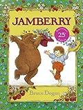 Jamberry, Bruce Degen, 0808536168