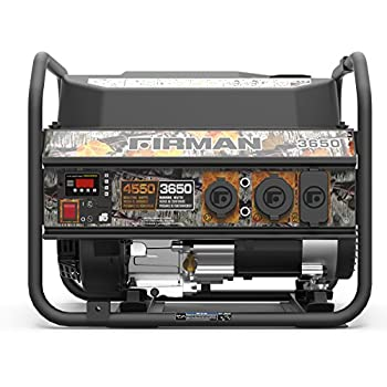 Amazon Com Firman 1003 Wheel Kit Automotive