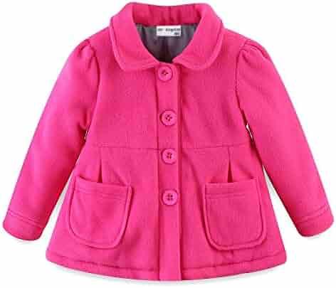 acdb048973c6 Shopping Jackets   Coats - Clothing - Baby Girls - Baby - Clothing ...