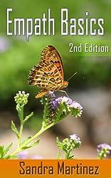 Empath Basics, Second Edition (Empath Zone Library Book 1)