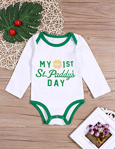 Buy st patricks baby boy