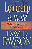David Pawson Books | List of books by author David Pawson