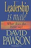 David Pawson Books | List of books by author David Pawson
