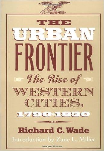 new globalism new urbanism gentrification as global urban strategy pdf