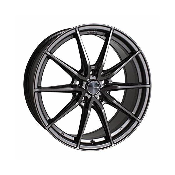 18-Enkei-DRACO-Wheel-Anthracite-18×8-5×1143-5×45-35mm-509-880-6535AP