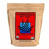 Harrisons High Potency Coarse 5lb