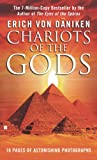 THE SEVEN MILLION COPY BESTSELLERThe groundbreaking classic that introduced the theory that ancient Earth established contact with aliens. Immediately recognized as a work of monumental importance, Chariots of the Gods endures as proof that Earth has...