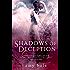 Shadows of Deception (The Shadows Trilogy Book 2)