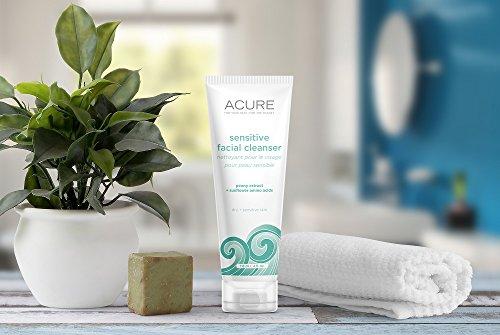 ACURE-Sensitive-Facial-Cleanser-4-Ounce