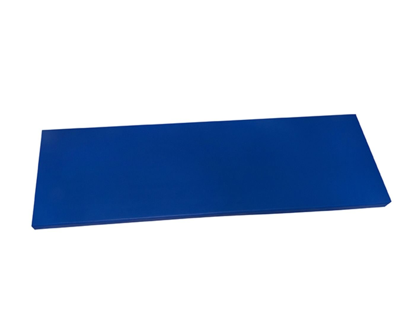 pin for equipment mats cheap big home better gymnastics