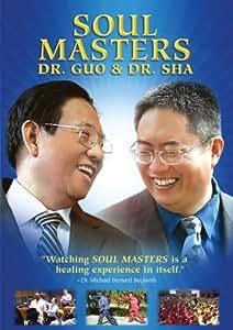 Soul Masters: Dr Guo & Dr Sha