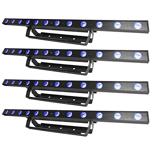 Chauvet Led Light Strip in US - 8