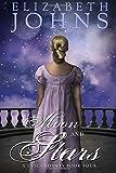 Moon and Stars: A Traditional Regency Romance (Descendants) (Volume 4)