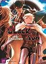 Black sun, tome 1 par Ogasawara