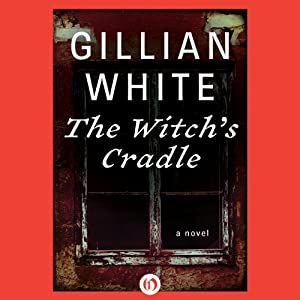 The Witch's Cradle Audiobook