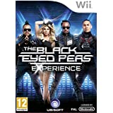 Nintendo - The Black Eyed Peas : Experience Occasion [ WII ] - 3307215600276