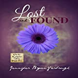 Lost and Found: Porter Kingston Series, Book 1