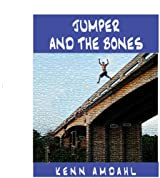 Jumper and the Bones (English Edition)