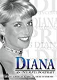 Diana, Intimate Portrait