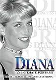 Buy Diana, Intimate Portrait