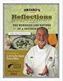 Jim Early's Reflections : The Memories and Recipes of a Southern Cook, Early, Jim, 097229791X