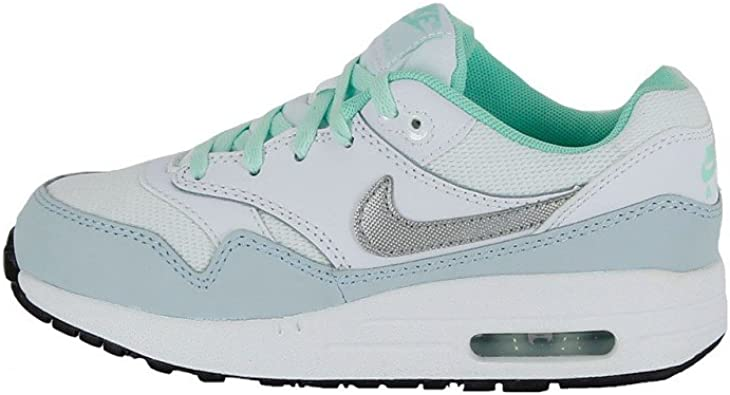 nike shoes sale on amazon