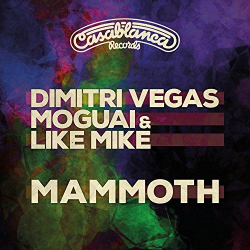 Mammoth (Original)