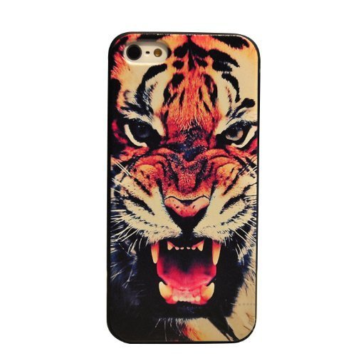 tiger phone case iphone 6