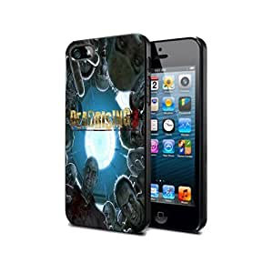 Dead Rising 3 Game Case For Ipad 3 Silicone Cover Case Ndr03