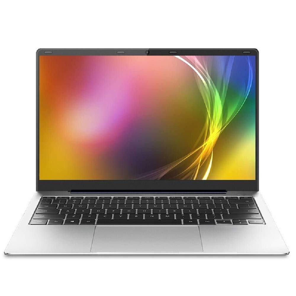 【8GBメモリ/大容量SSD搭載】初期設定不要 Office付き 1.8kg薄型軽量15.6インチノートパソコン 高速Intel静音CPU 搭載 メモリ8GB 無線LAN対応 Windows10大画面ノートPC 8GB RAM ハイスペック性能 大容量バッテリー採用、6時間連続使用可能 無線マウス付き (ストレージ容量(128G SSD), シルバー) ストレージ容量(128G SSD) シルバー B07LC1KRSM