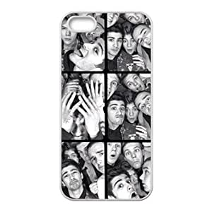 Famous stars Cell Phone Case for iPhone 5S