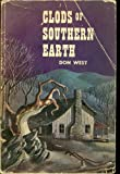 img - for Clods of Southern Earth book / textbook / text book
