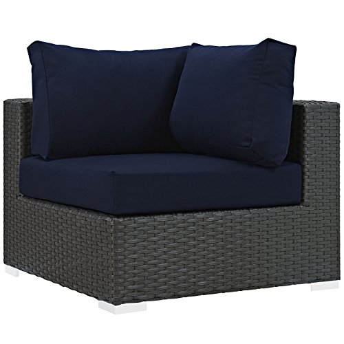 modern-contemporary-outdoor-patio-corner-navy-fabric-synthetic-rattan