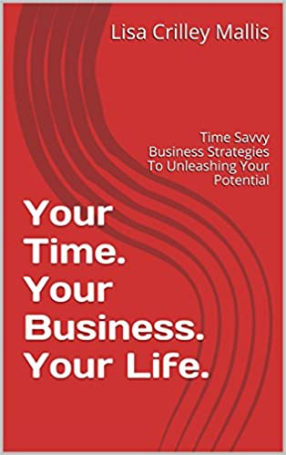 Time management | Sites For Free Pdf Ebooks Download
