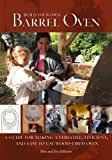 Build Your Own Barrel Oven, Eva Edleson and Max Edleson, 0967984696