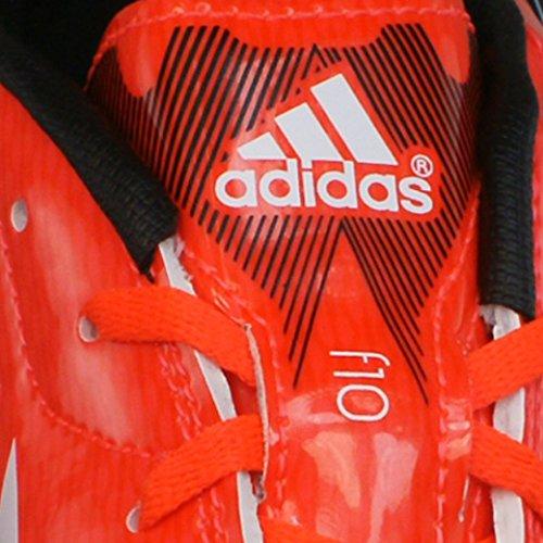 Adidas - Football - f10 trx sg