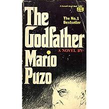 The Godfather (A Fawcett Crest Book) (A Fawcett Crest Book)