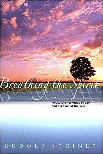 Httpsbluereadmitemsfree kindle book downloads torrents 51 b3bvwv6lsx331bo1204203200g fandeluxe Gallery