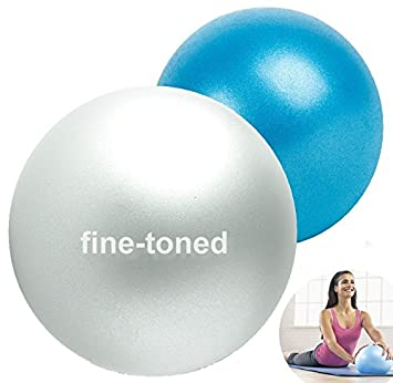 Exercise ball — urbnfit.