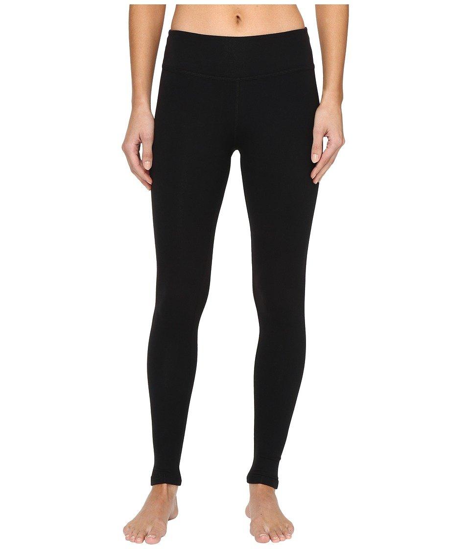 0644e1fc36729 Amazon.com: Beyond Yoga Women's Essential Long Leggings: Clothing
