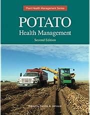 Potato Health Management