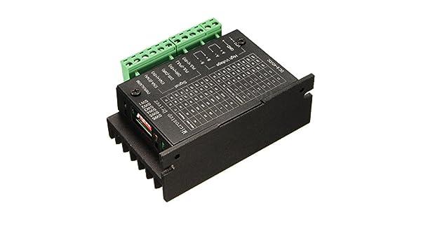 200MFD 200uF AC 250V Screw Terminal Motor Starting Capacitor H/&P
