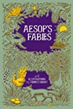 Image of Aesop's Fables (Fall River Classics) by Aesop (2014-08-07)