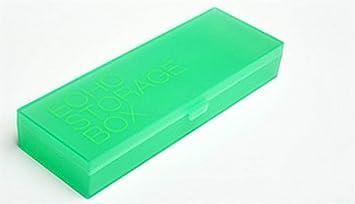 Mon5f Stationery Artículos de papelería Estuches para lápices ...