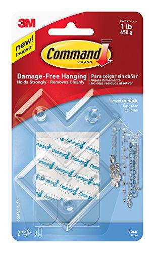 command-jewelry-rack-clear-2-jewelry-racks