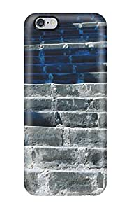Iphone 6 Plus Locations Great Wall Of China Tpu Silicone Gel Case Cover. Fits Iphone 6 Plus 4723044K97392812