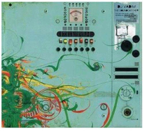 The Soundcatcher [Vinyl]